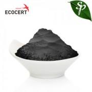 블랙 옥사이드(Iron Oxide Black)