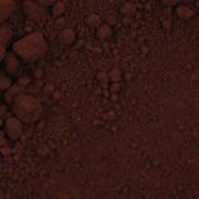 브라운 옥사이드(Iron Oxide Brown)-B